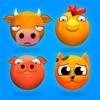 New 3D Emojis Animated Emoji