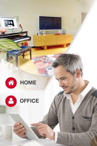 Home Security Monitor Camera screenshot 2