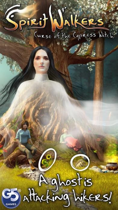 Spirit Walkers (Full) Screenshots
