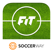 Soccerway Fantasy iTeam - Mobile fantasy football