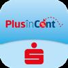 PlusInCont