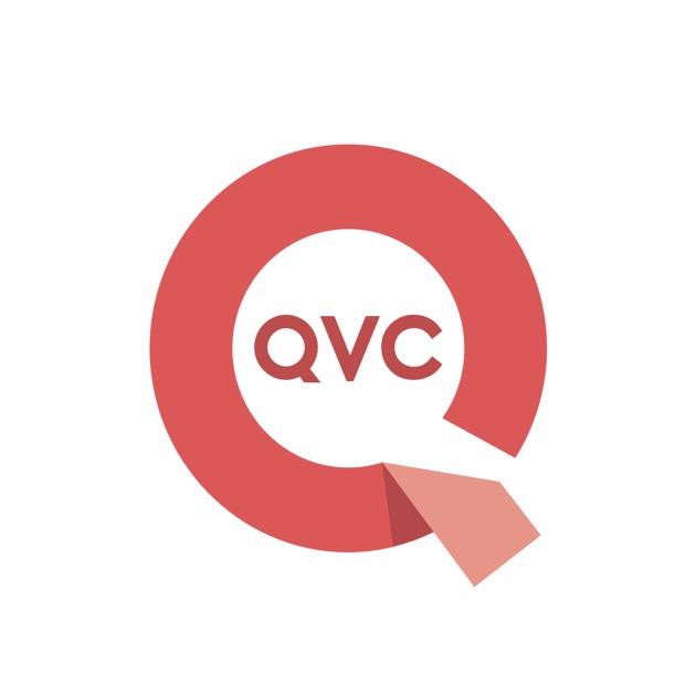Qvc Iphone