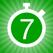 7 Min Workout - Entraînement en 7 minutes