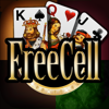 Eric's FreeCell Solit...