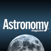 Astronomy Magazine app review