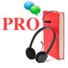 Kho Sách Nói Pro - Quà Tặng Cuộc Sống