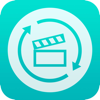 iConv: Video & Audio Converter