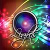 PhotoJus Light FX