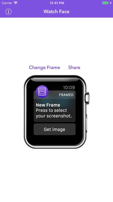 download Watch Face - Minimal & Elegant apps 0
