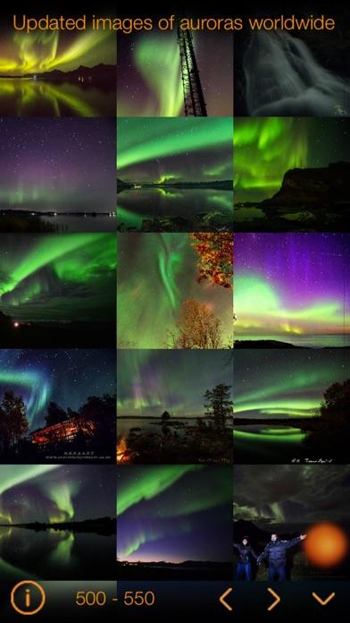 http://is2.mzstatic.com/image/thumb/Purple128/v4/cd/1a/b7/cd1ab7a5-0988-84cd-f04a-00200de848e5/source/392x696bb.jpg