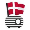 Danish Radio: Live FM & Online