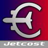 Jetcost - Comparação de Vôos, Hotéis, carros