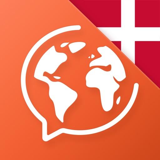Apprendre le danois – Mondly