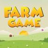 PENDYLUM INC - Farm Game artwork