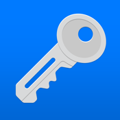 Msecure Password Manager app review