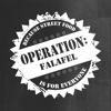 Operation Falafel