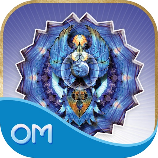 oceanhouse media 5 stars – best of the best 5 stars – the best of the best apps descip 45 stars – highly recommended.