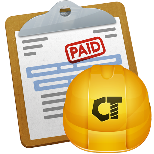 ContractorTools - Estimating & Invoicing Made Easy for Mac
