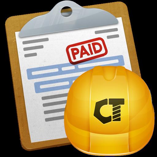 ContractorTools - Estimating & Invoicing Made Easy