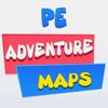 Top Adventure Maps For Minecraft PE