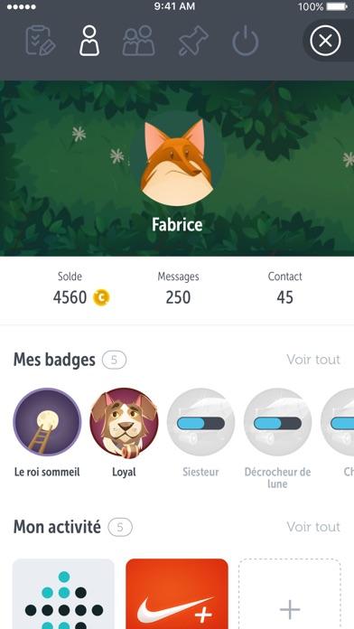 download Vigisanté apps 3