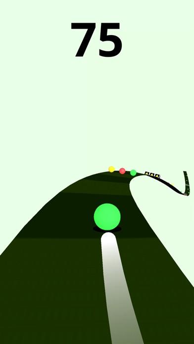 download Color Road! apps 1