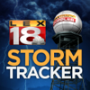 download Storm Tracker Weather
