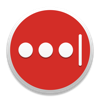 LogMeIn, Inc. - LastPass Password Manager kunstwerk
