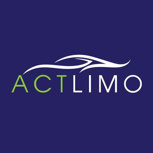 ACT Limo