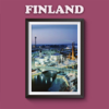 download Finland Travel Guide
