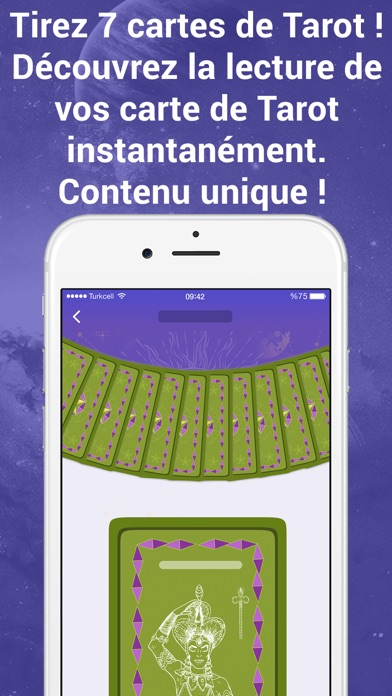 download Astral Coach apps 1