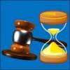 Debating Timer