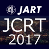 第33回日本診療放射線技師学術大会/第24回東アジア学術交流大会