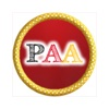 Private-Arbeitsagentur / PAA