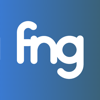 FNG Wiki