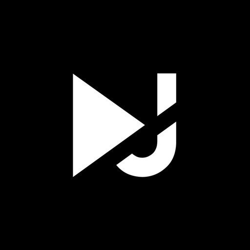DJ Player Professional :: Music Mixing for Pro DJs