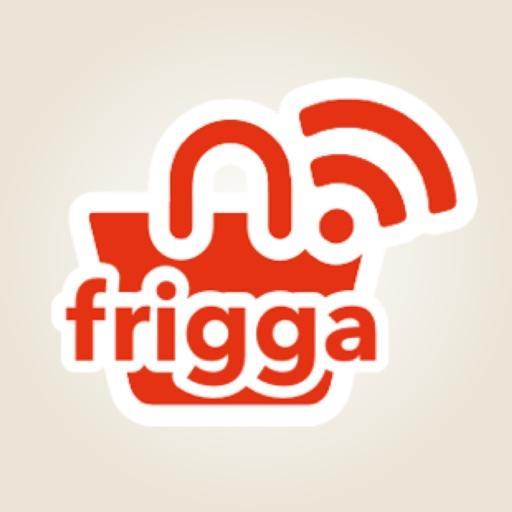 FRIGGA – Petit CASINO Toulouse