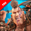 download Viking Tattoo Master Pro