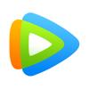 腾讯视频HD-猎场、演员的诞生全网独播