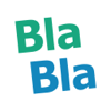 download BlaBlaCar - Covoiturage