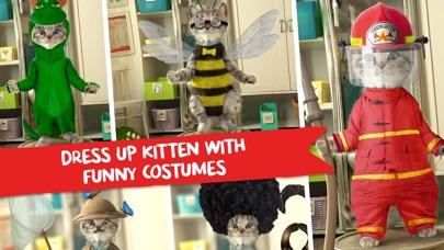 download Little Kitten Adventures apps 1