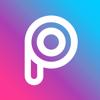 PicsArt Photo Studio:Editor de Imagens