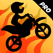 Bike Race Pro: Motor Racing - Top Free Games
