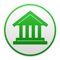 Banktivity 6 - Personal Finance Manager