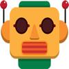 拼装机器人 Wiki