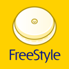 FreeStyle LibreLink – DE