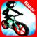 Stickman Rider