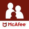 Safe Family: control parental