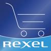 Rexel.be