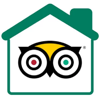 Vacation Rentals Owner App